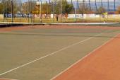 Facility Upgrades to Boost Sport in Ekurhuleni