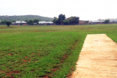 Joburg Sports Facilities Set for Upgrades
