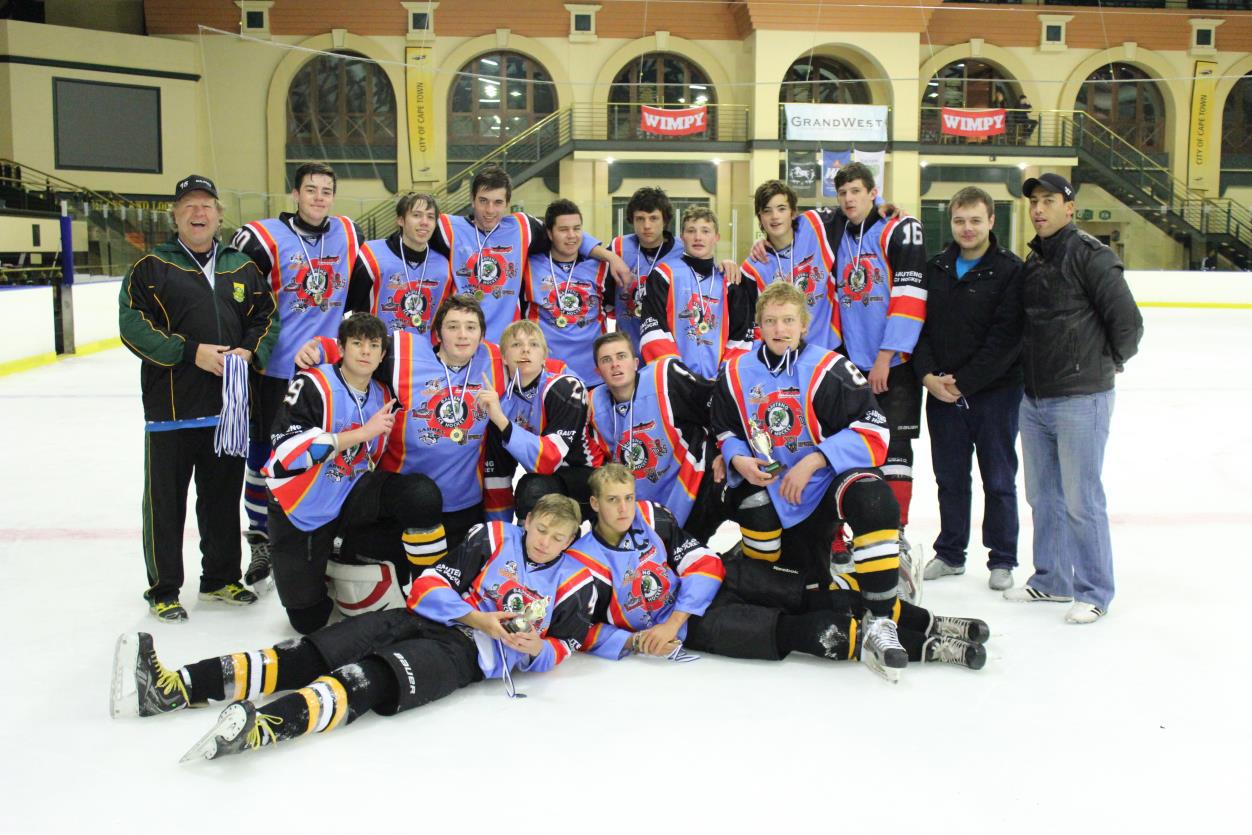 2013-Inter-Provincials-Junior-Men-and-Woman-V2