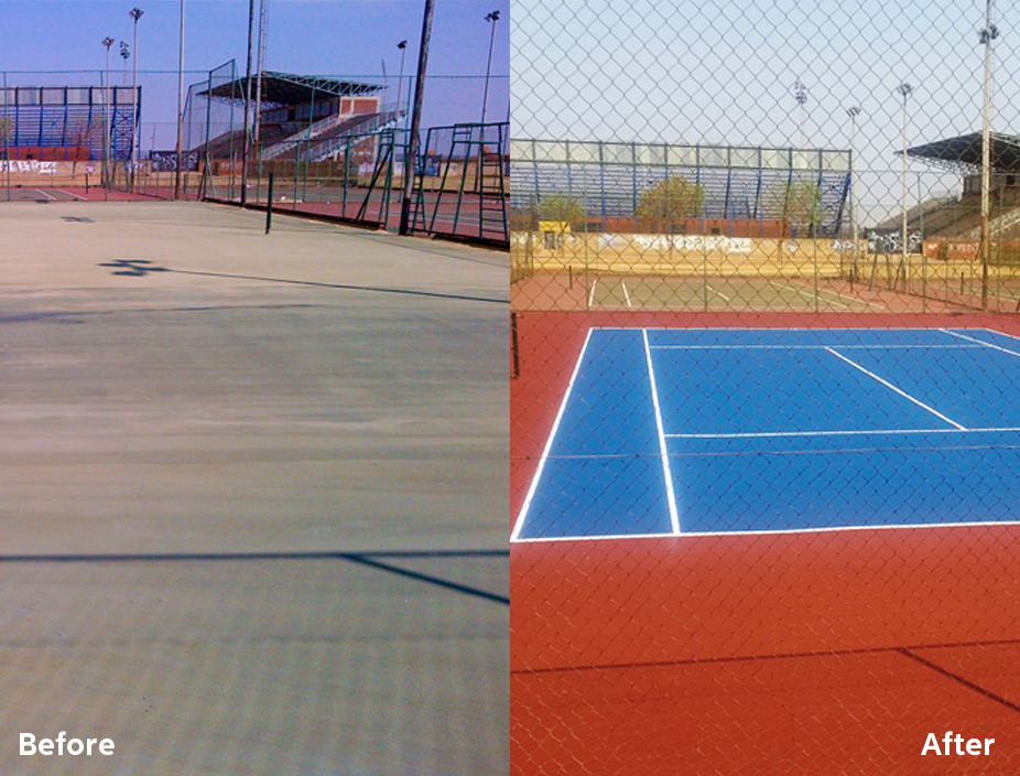 tennis-courts-small