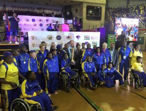 SA-Sports-Champs-big
