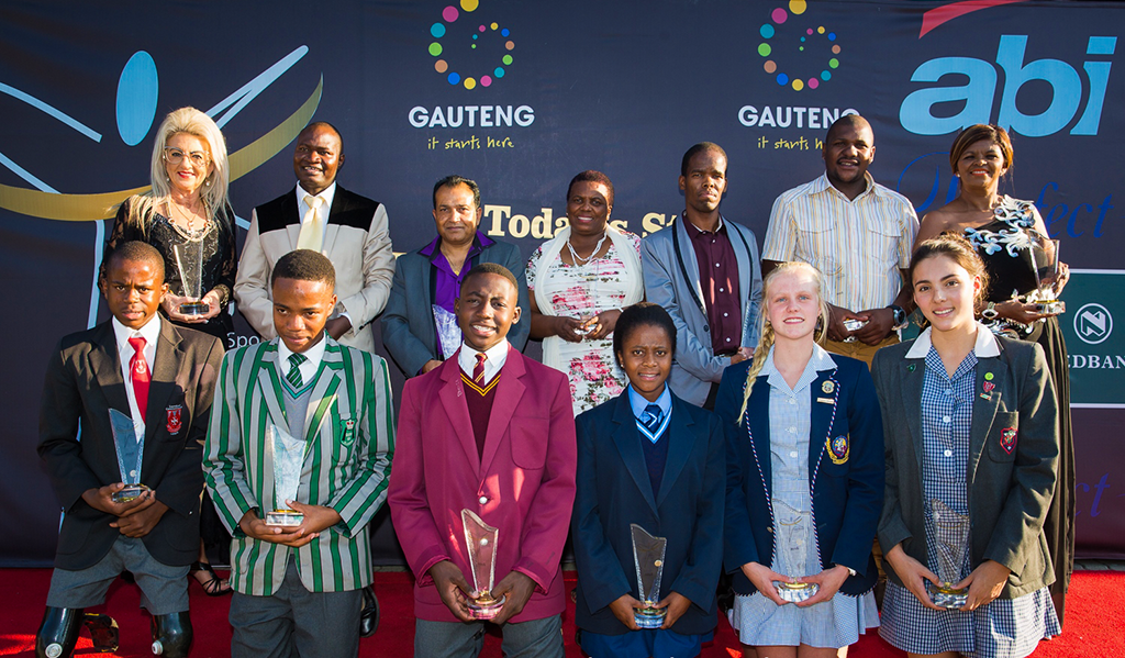 2016-Gauteng-Sports-Awards-2