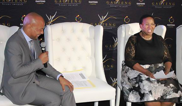 2016-gauteng-sports-awards-finalists
