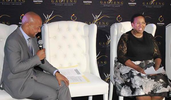 2016-gauteng-sports-awards-finalists