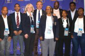 Gauteng Sports Confederation elects new executives