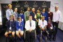Gauteng Sports Confederation all set for elections